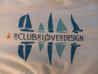 One Club...One Love...One Design - Mission Bay Yacht Club 2010