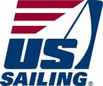 USSailing_logo_big