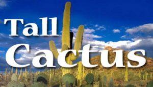 Tall_Cactus_Graphic