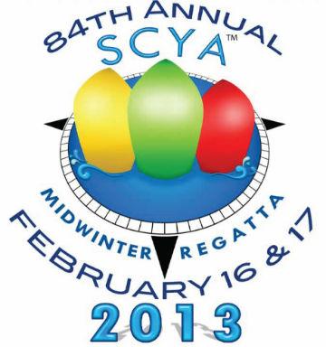2013 SCYA MidwinterLogo