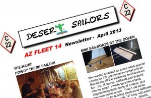 desert-sailors6