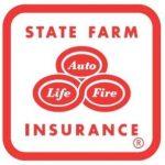 state farm logo 315 304