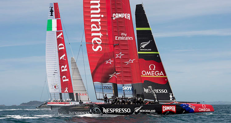 Prada-Team-NZ---America's-Cup