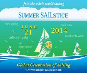 2014SummerSailstice