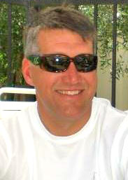 John Sangmeister