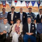 Commodore's Celebration 2015-12