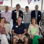 Commodore's Celebration 2015-15