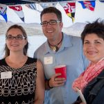 Commodore's Celebration 2015-22