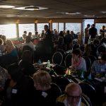 Commodore's Celebration 2015-8