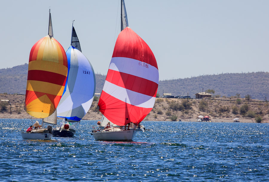 Events Archives - Page 4 of 30 - Arizona Yacht Club 7c95b0119a19