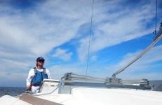 Catalina Flotilla