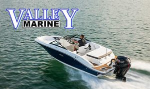 Valley Marine