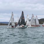 AYC Birthday Regatta & Leukemia Cup: February 7-9