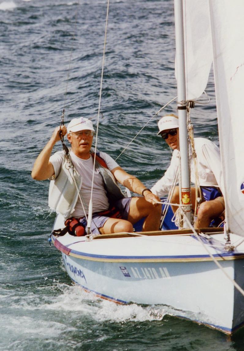 1997-C15-17