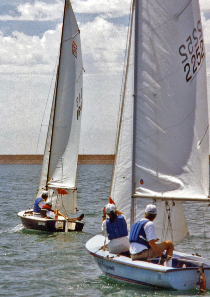 1997-C15-18