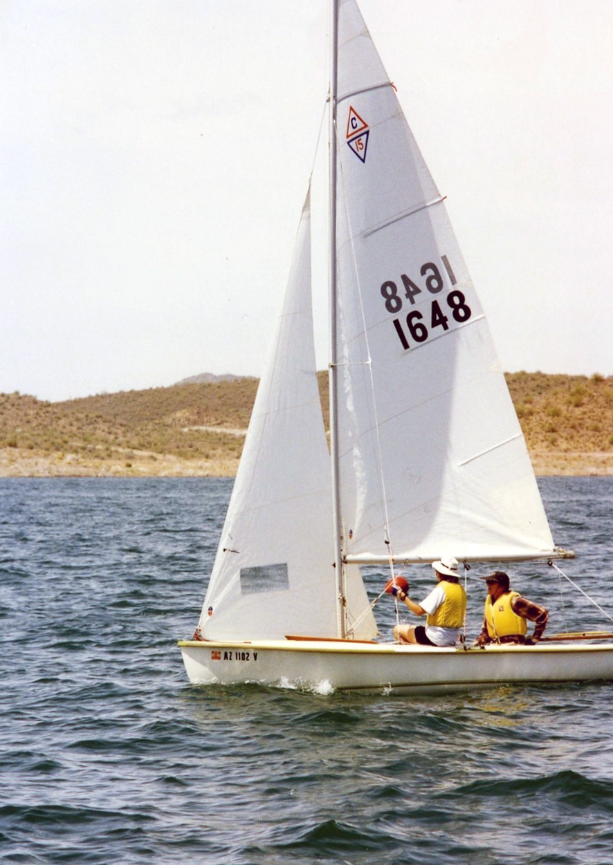 1997-C15-3