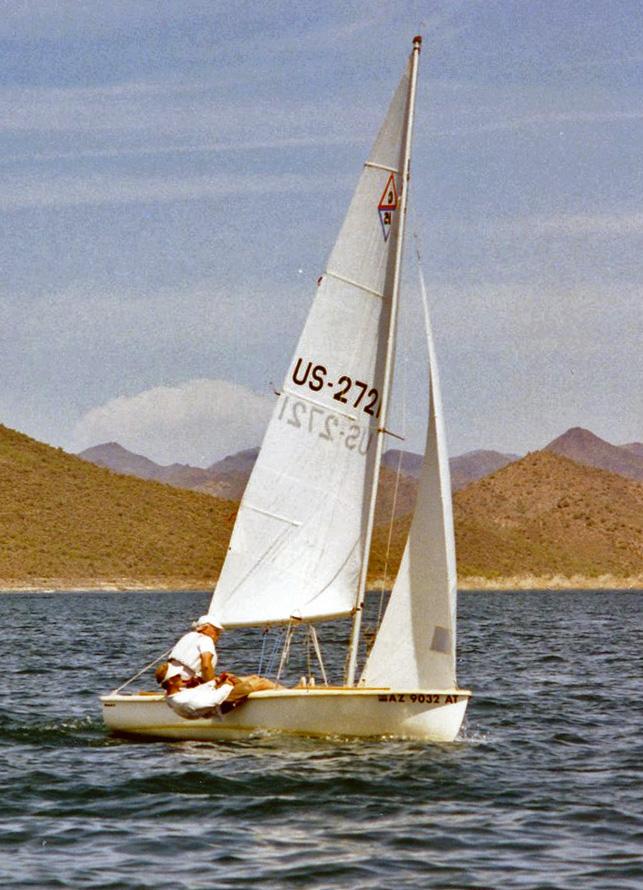1997-C15-7