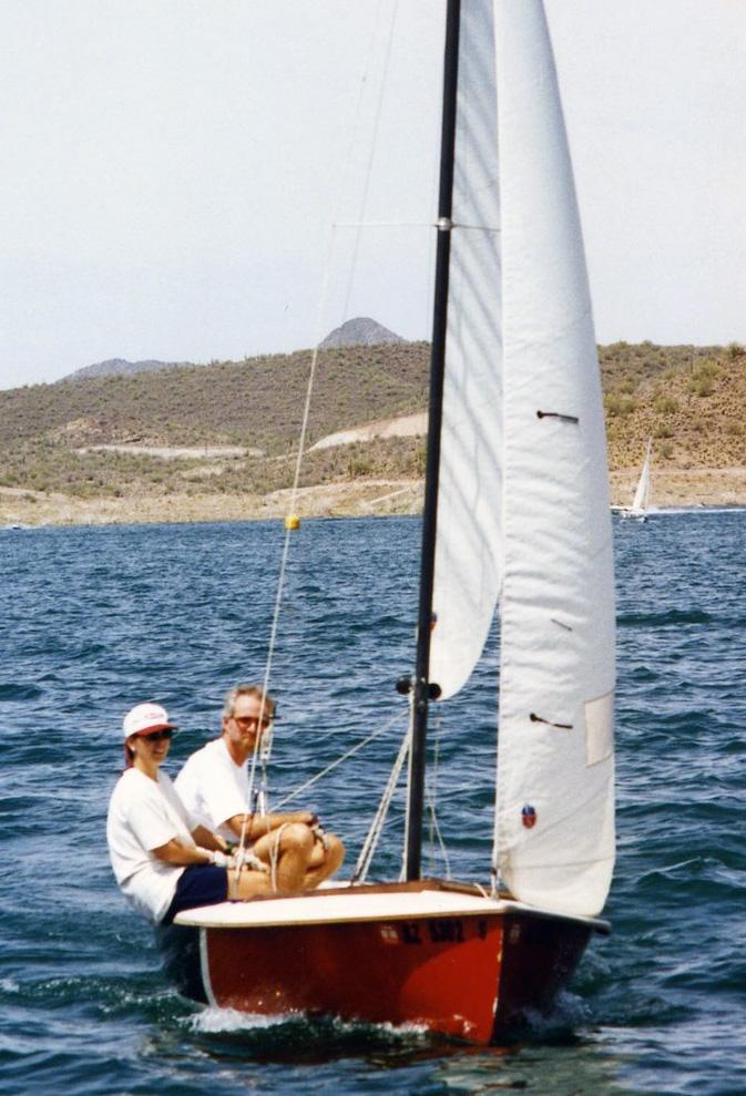 1997-C15-9