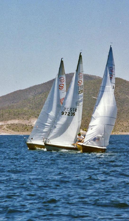 May1995-S20-1