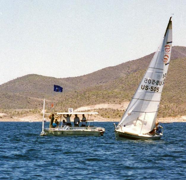 May1995-S20-5