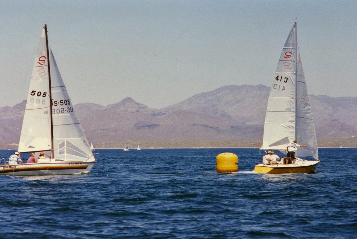May1995-S20-6