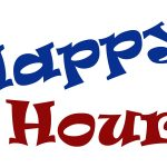 Like to Host an AYC Happy Hour?